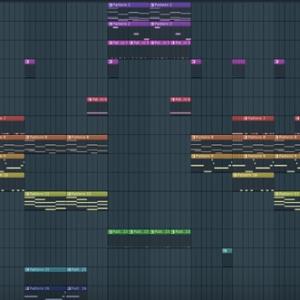 cursus beats maken met fl studio